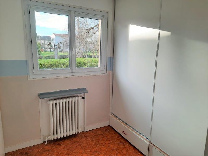 Sale house / villa Grenade 219450€ - Picture 11