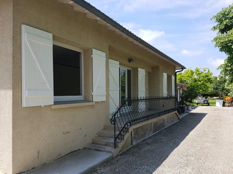 Sale house / villa Grenade 219450€ - Picture 3