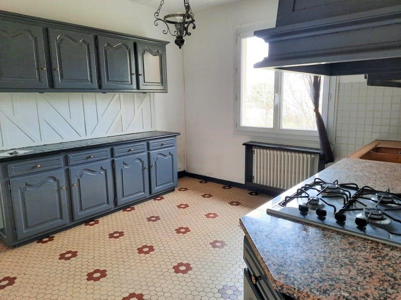 Sale house / villa Grenade 219450€ - Picture 8
