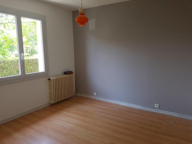 Sale house / villa Grenade 219450€ - Picture 9