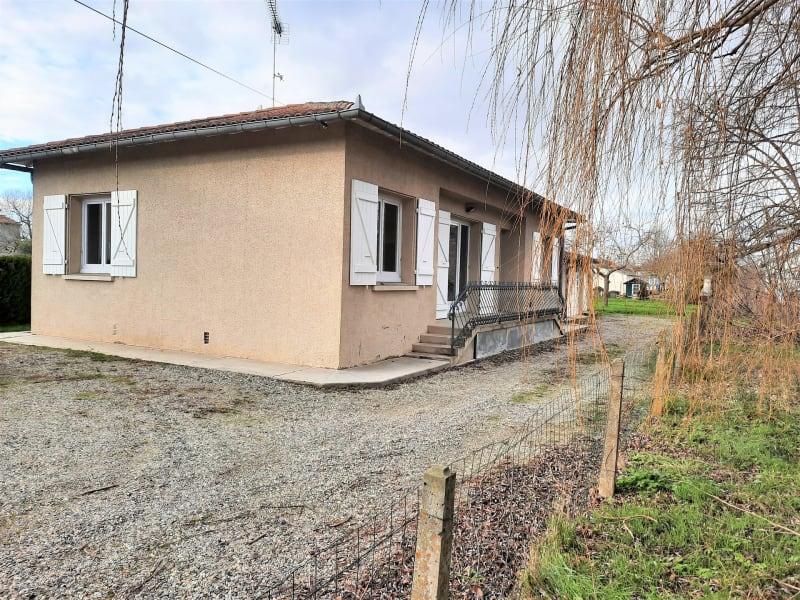Vente maison / villa Grenade 219450€ - Photo 1
