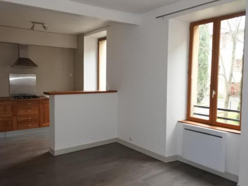 Vente immeuble Romans sur isere 210000€ - Photo 6