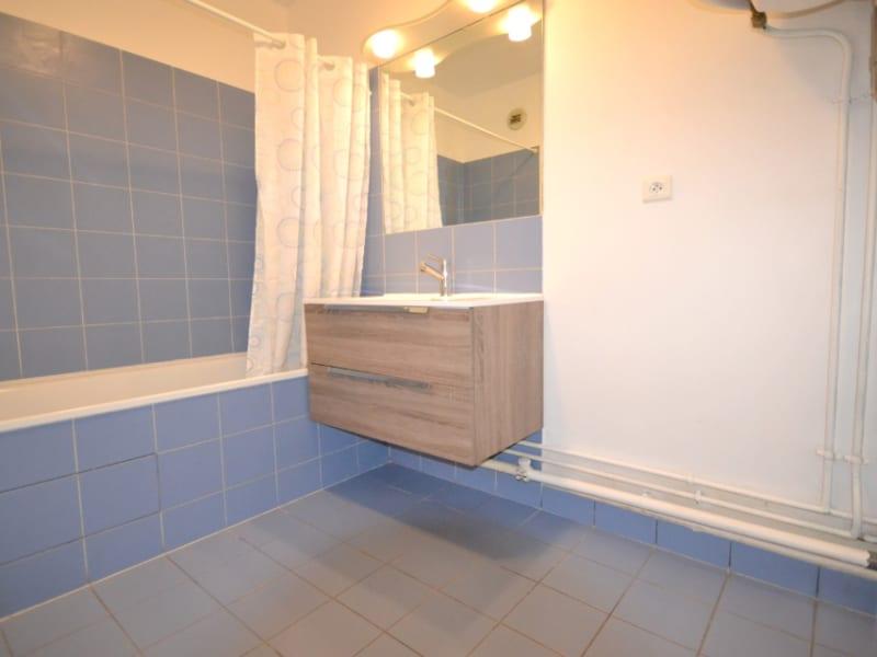 Sale apartment Boulogne billancourt 420000€ - Picture 3