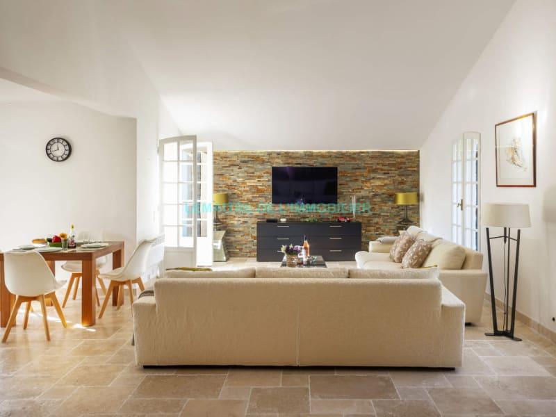 Vente maison / villa Peymeinade 740000€ - Photo 6