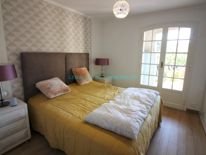 Vente maison / villa Peymeinade 740000€ - Photo 9