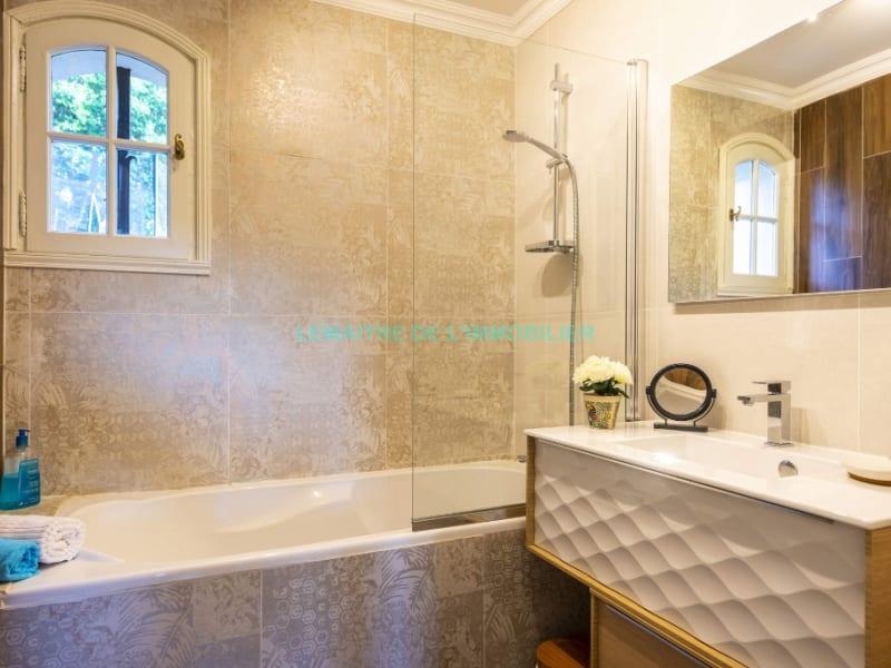 Vente maison / villa Peymeinade 740000€ - Photo 11