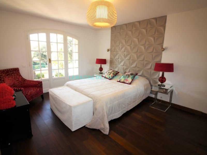 Vente maison / villa Peymeinade 740000€ - Photo 13