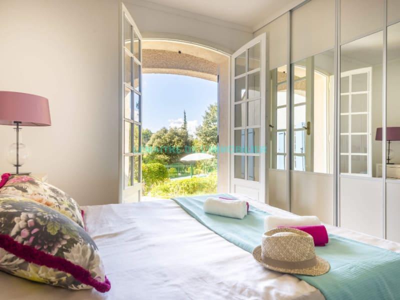 Vente maison / villa Peymeinade 740000€ - Photo 16