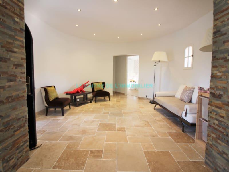 Vente maison / villa Peymeinade 740000€ - Photo 18