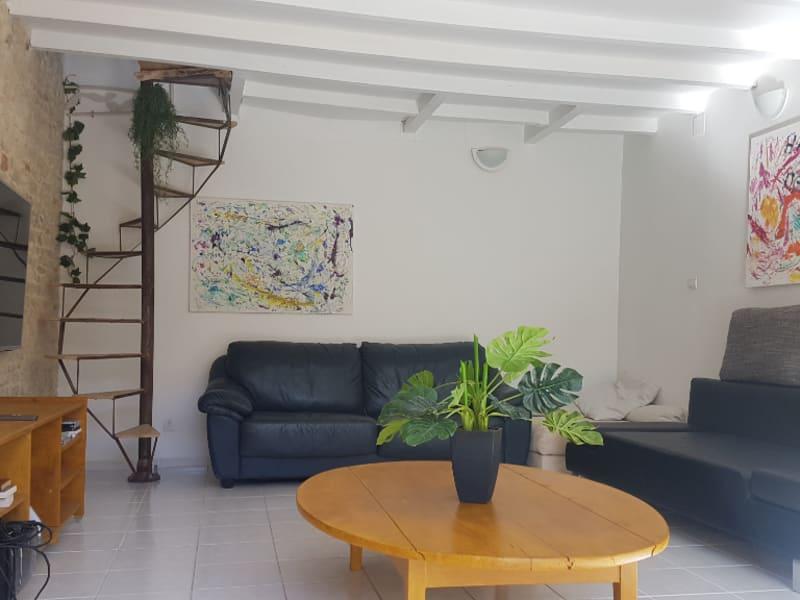 Vente maison / villa Benon 314000€ - Photo 5
