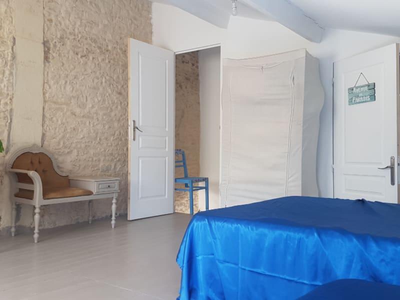 Sale house / villa Benon 300000€ - Picture 6