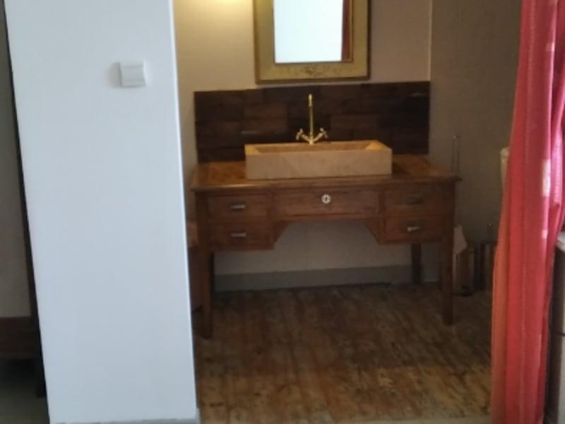 Sale house / villa Benon 300000€ - Picture 9