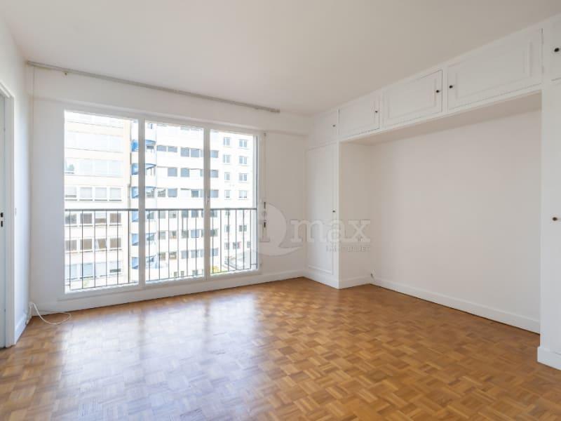 Vente appartement Neuilly sur seine 580000€ - Photo 2