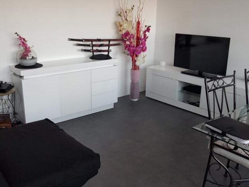 Sale apartment Pau 117900€ - Picture 1