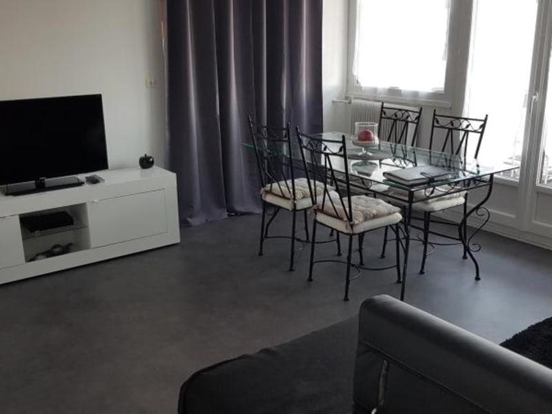 Sale apartment Pau 117900€ - Picture 2