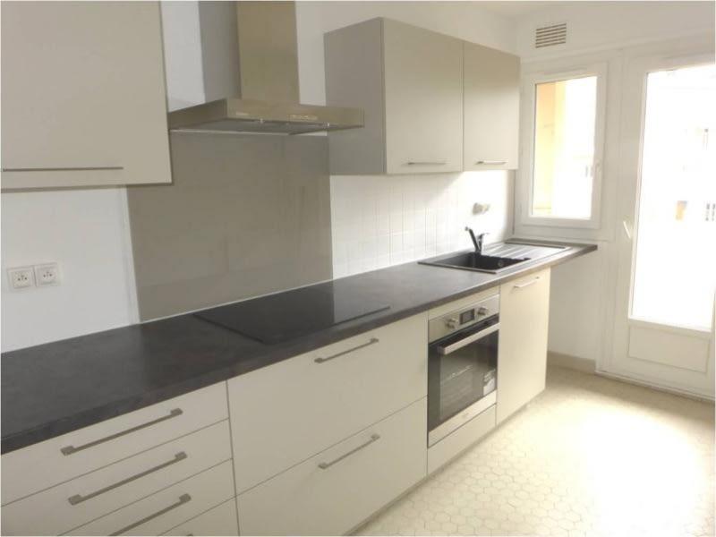 Sale apartment Pau 117900€ - Picture 3