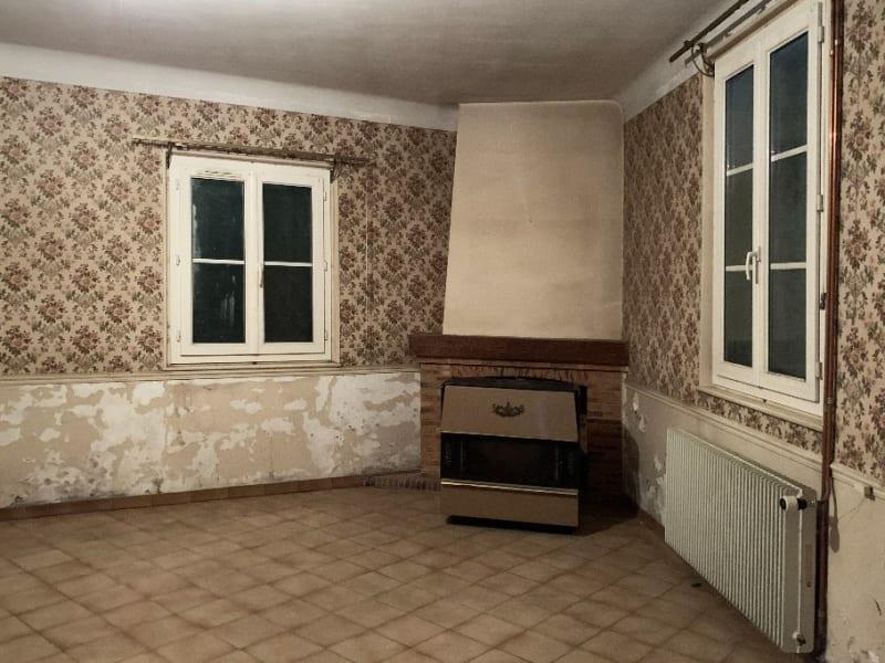 Vente maison / villa Berou la mulotiere 97000€ - Photo 4