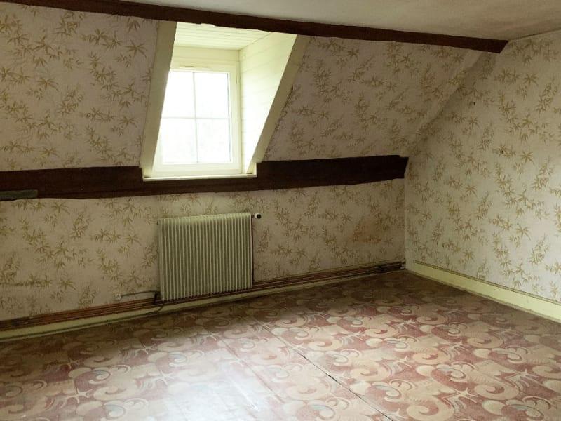 Vente maison / villa Berou la mulotiere 97000€ - Photo 5