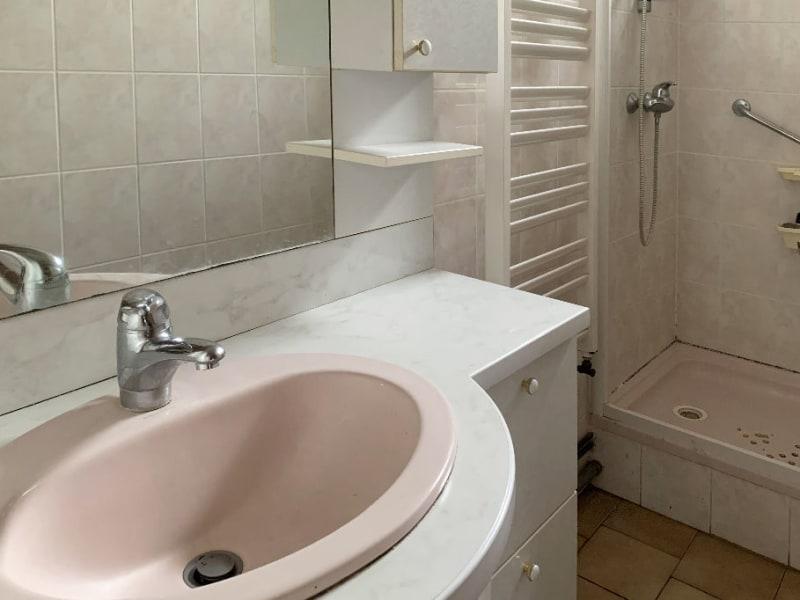 Vente maison / villa Berou la mulotiere 97000€ - Photo 7