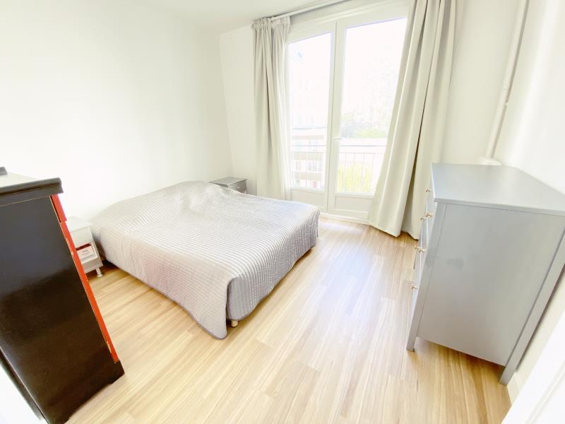Sale apartment Paris 10ème 599000€ - Picture 4