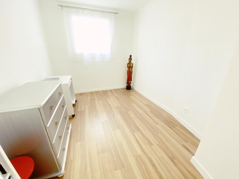 Sale apartment Paris 10ème 599000€ - Picture 6