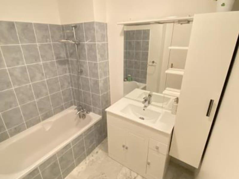 Sale apartment Paris 10ème 599000€ - Picture 7