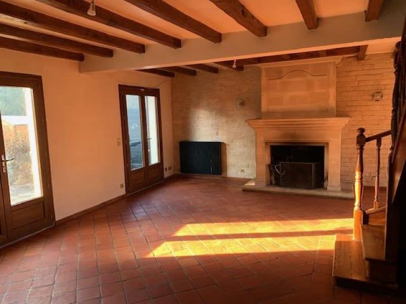 Vente maison / villa Athis mons 398000€ - Photo 2