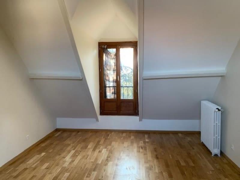 Vente maison / villa Athis mons 398000€ - Photo 5