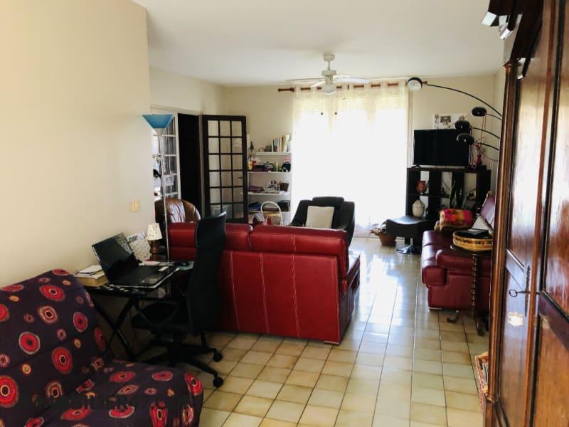 Verkoop  huis Castelmoron sur lot 123500€ - Foto 4