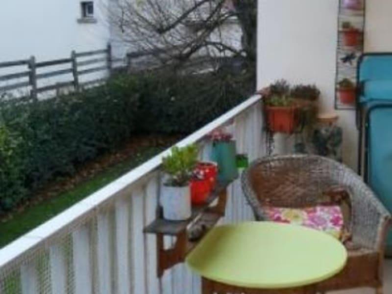 Vente appartement Fontenay le fleury 233200€ - Photo 5