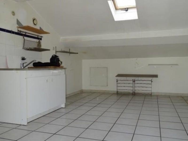 Vente appartement Sathonay camp 165000€ - Photo 2