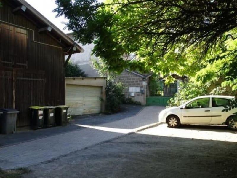 Vente immeuble St germain au mont d or 780000€ - Photo 4