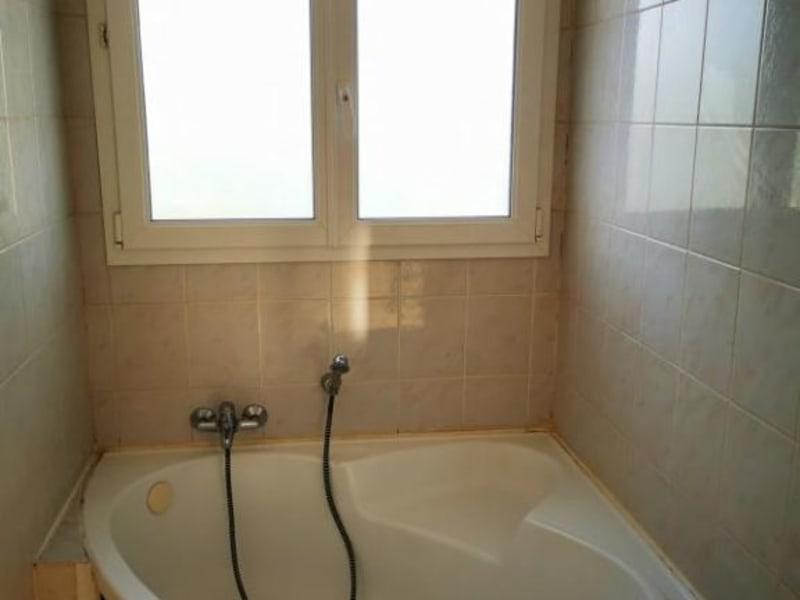 Vente appartement Metz 118000€ - Photo 6