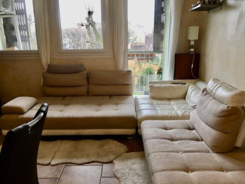 Sale apartment Marignane 173300€ - Picture 2
