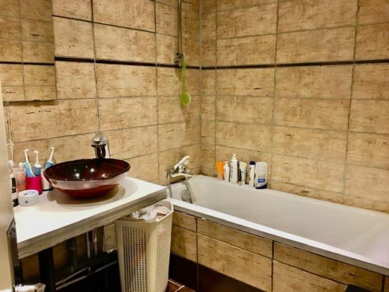 Sale apartment Marignane 173300€ - Picture 4