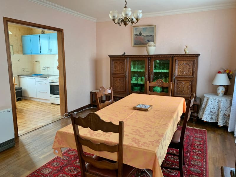 Sale house / villa Loctudy 180 200€ - Picture 4
