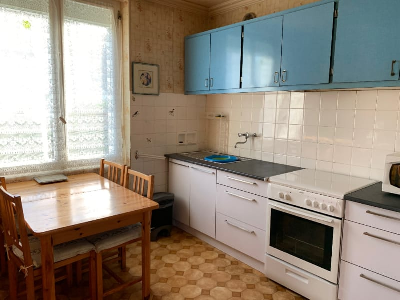 Sale house / villa Loctudy 180 200€ - Picture 5