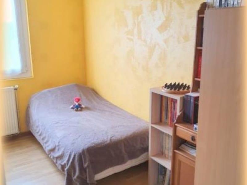 Sale apartment Le raincy 189000€ - Picture 5