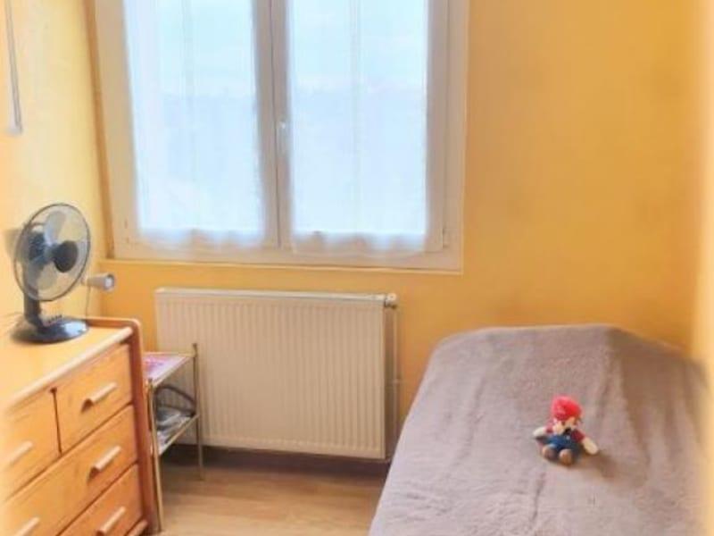 Sale apartment Le raincy 189000€ - Picture 6