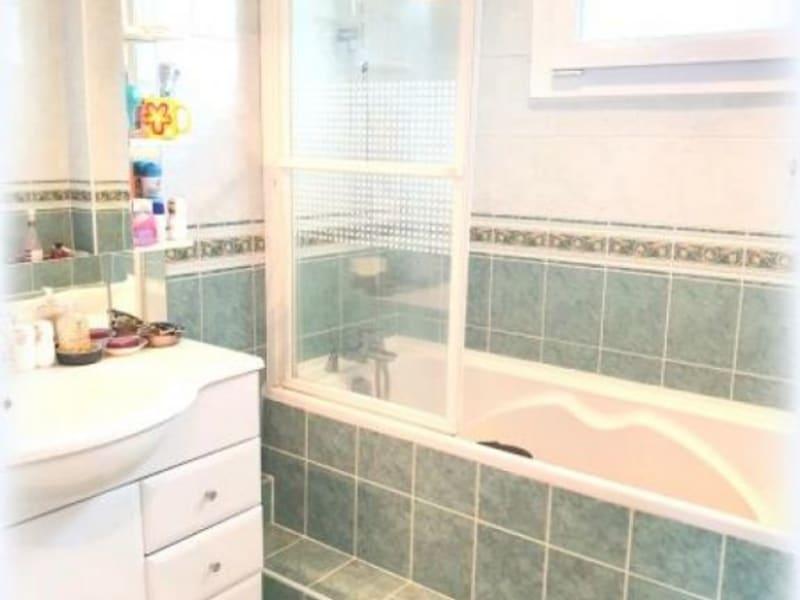 Sale apartment Le raincy 189000€ - Picture 9