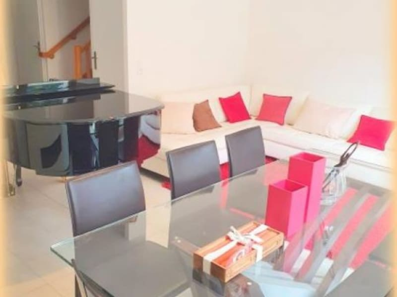 Sale apartment Le raincy 585 000€ - Picture 4