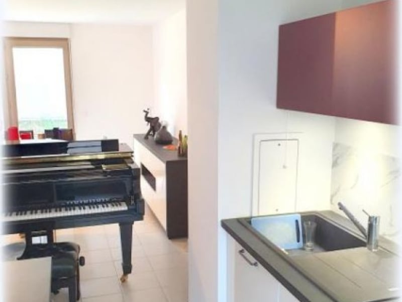 Sale apartment Le raincy 585 000€ - Picture 6