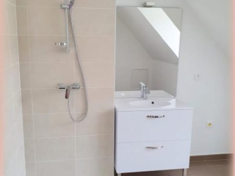 Sale apartment Le raincy 585 000€ - Picture 12