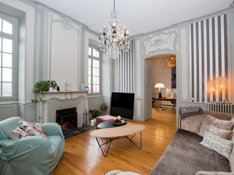 Vente maison / villa Lescar 1195000€ - Photo 6