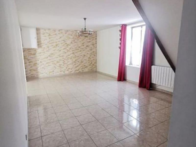 Sale house / villa Pontarme 339000€ - Picture 4