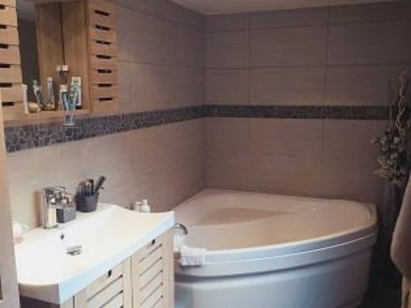 Sale house / villa Pontarme 339000€ - Picture 8