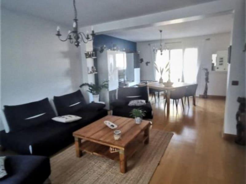 Vente maison / villa Le thillay 367000€ - Photo 2