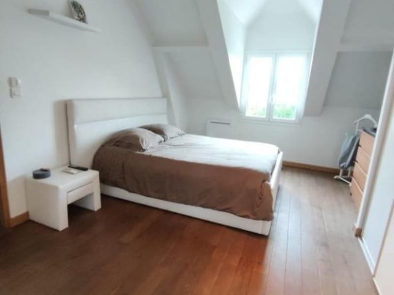 Vente maison / villa Le thillay 470000€ - Photo 5