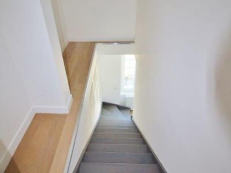 Sale house / villa Chatou 695000€ - Picture 5