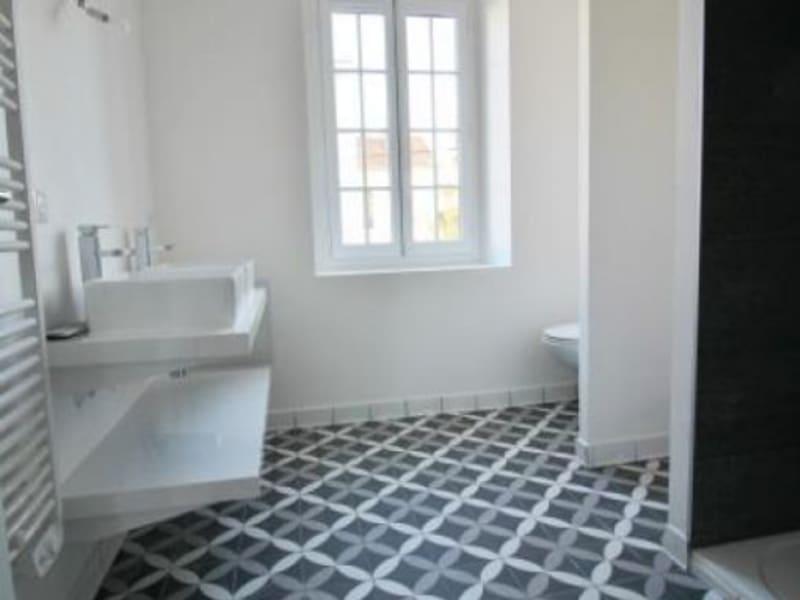 Sale house / villa Chatou 695000€ - Picture 6